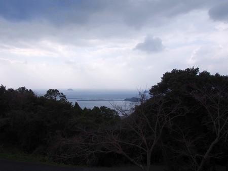 toomiyama_amakusa02