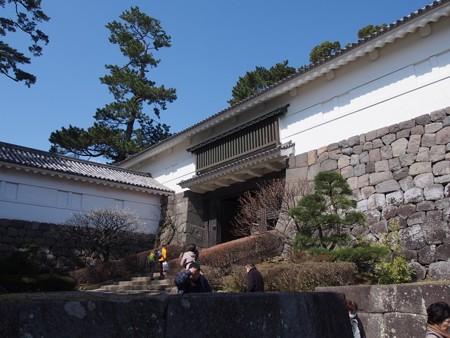 odawarajou22