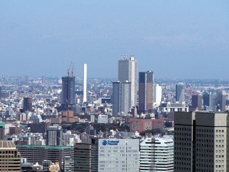 tokyo_tower21