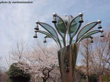 大宮花の丘公苑06