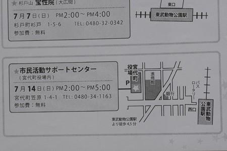 七夕飾り08