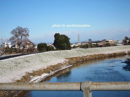雪景色14