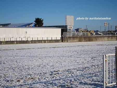雪景色18