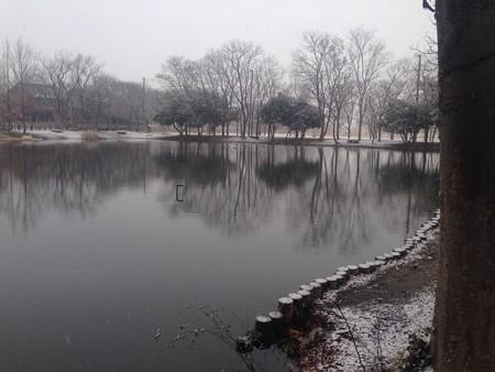 2014-02-14