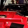 LamborghiniCountach LP500