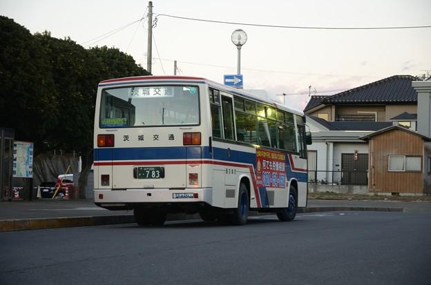 DSC_7038
