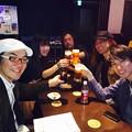 Photos: yasumuro