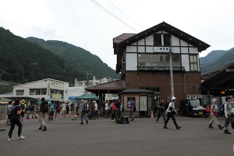 IMG_7253川苔山登山