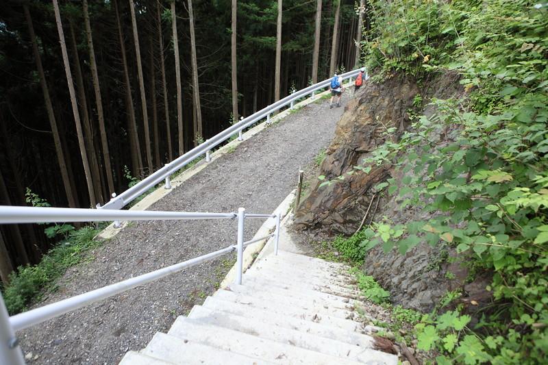 IMG_7383川苔山登山