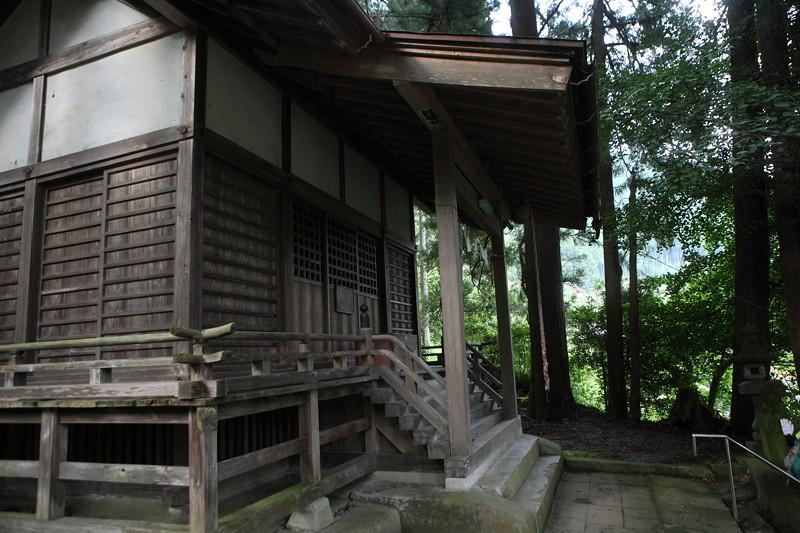 IMG_7390川苔山登山