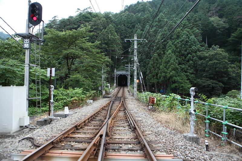 IMG_7393川苔山登山