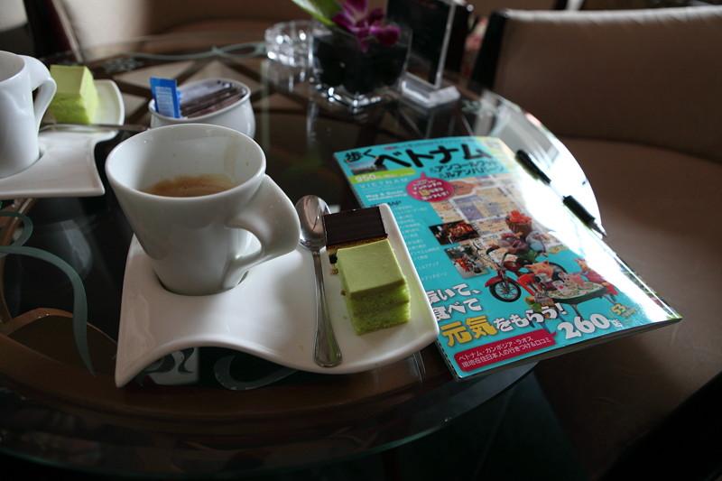 IMG_7526ベトナム旅行・ハノイにて