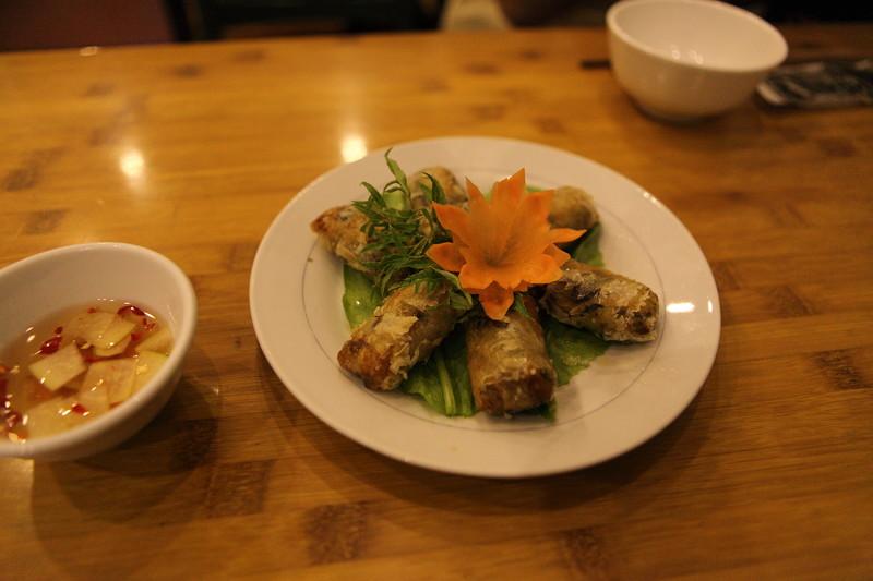 IMG_7556ベトナム旅行・ハノイにて