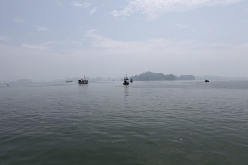 IMG_7596ベトナム旅行・ハノイにて