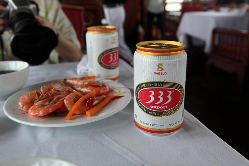 IMG_7605ベトナム旅行・ハノイにて
