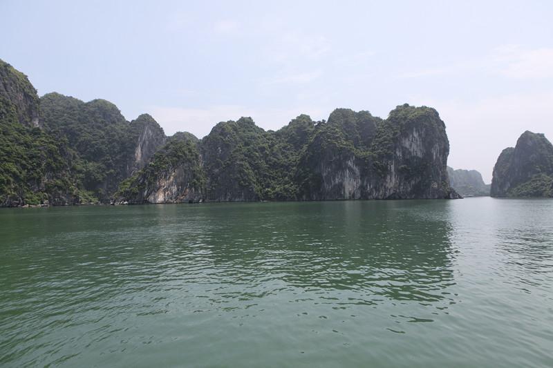 IMG_7608ベトナム旅行・ハノイにて