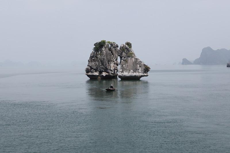 IMG_7641ベトナム旅行・ハノイにて