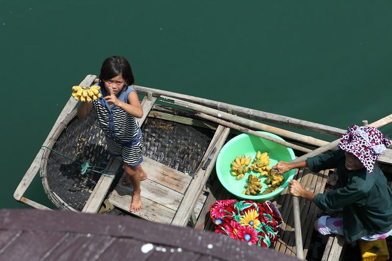 IMG_7643ベトナム旅行・ハノイにて