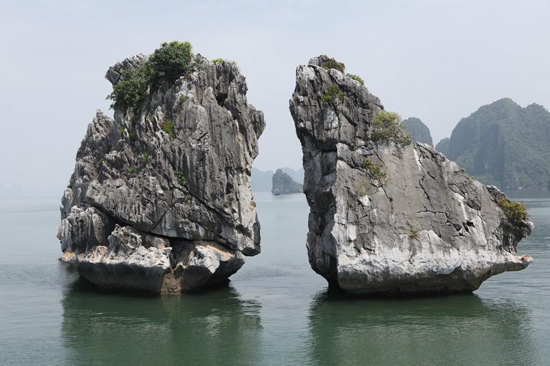 IMG_7645ベトナム旅行・ハノイにて