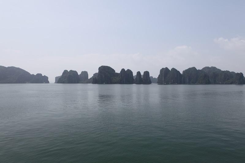 IMG_7648ベトナム旅行・ハノイにて