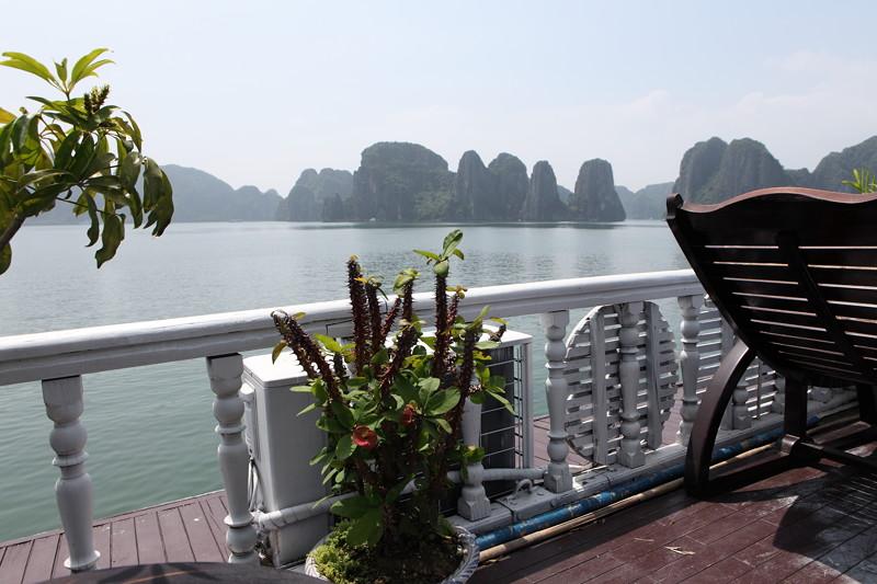 IMG_7651ベトナム旅行・ハノイにて