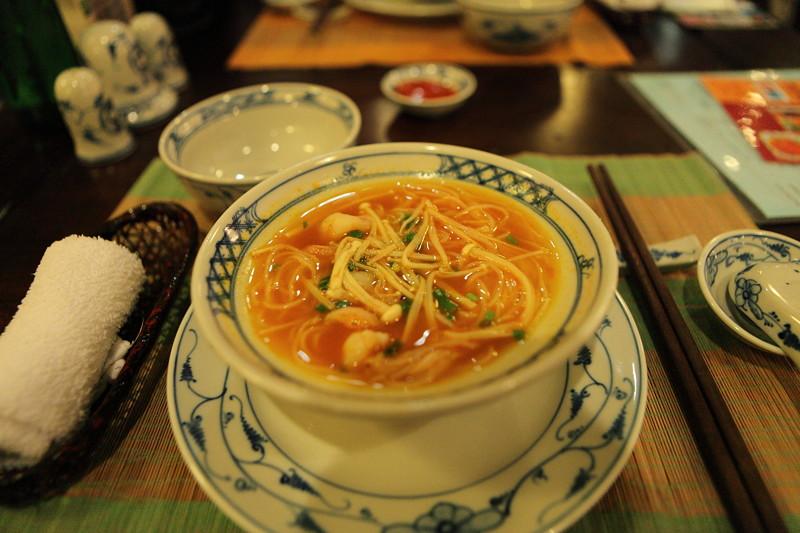 IMG_7707ベトナム旅行・ハノイにて
