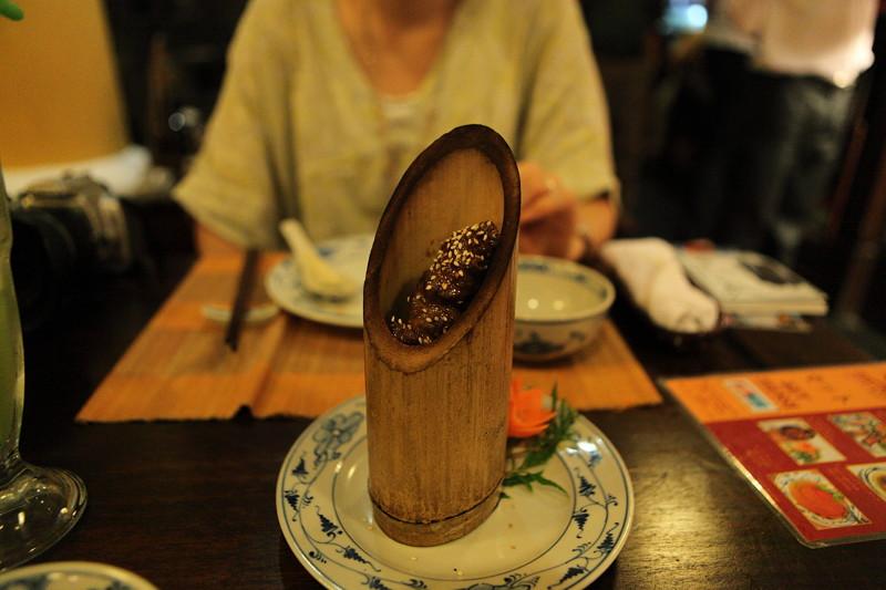 IMG_7709ベトナム旅行・ハノイにて