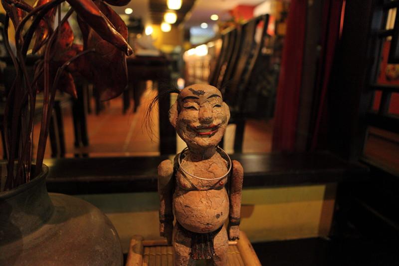 IMG_7712ベトナム旅行・ハノイにて