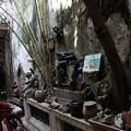 写真: IMG_8132ベトナム旅行・ハノイにて