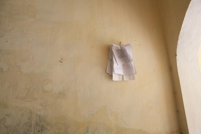 IMG_8496ベトナム旅行・ハノイにて