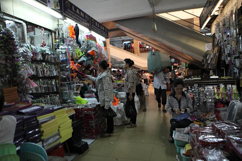 IMG_8591ベトナム旅行・ハノイにて