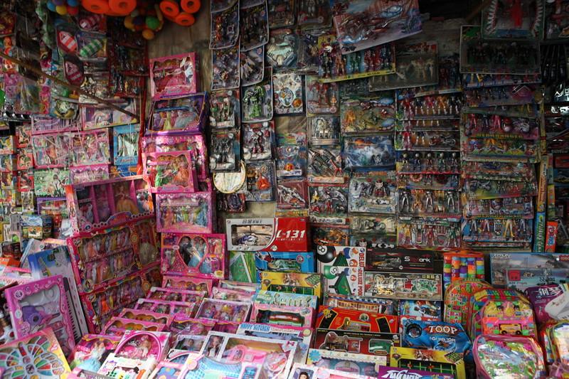 IMG_8688ベトナム旅行・ハノイにて