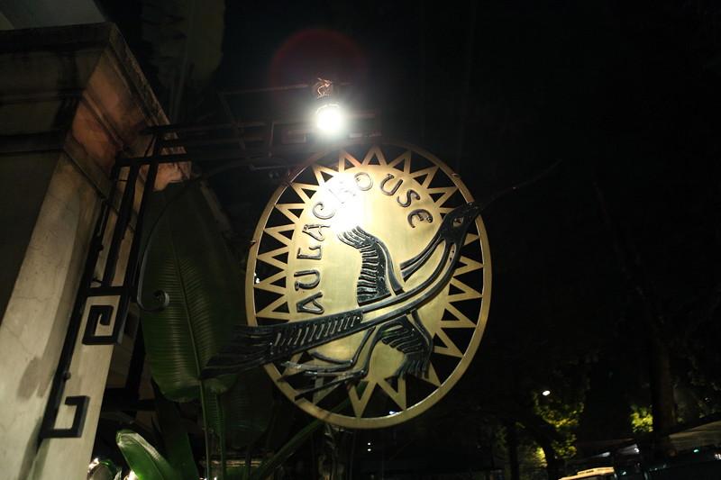 IMG_8787ベトナム旅行・ハノイにて