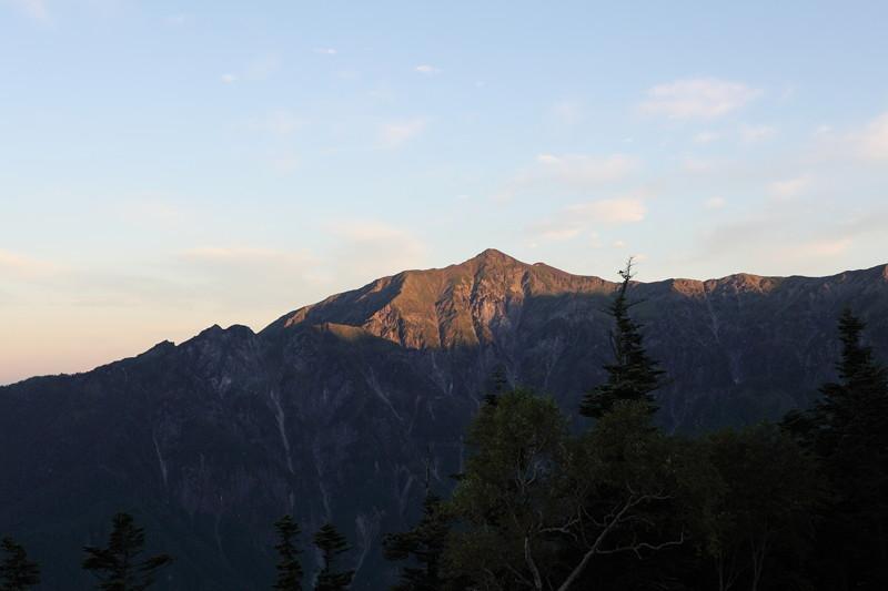 IMG_8880北アルプス西穂高岳登山