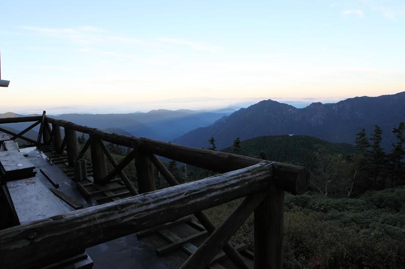 IMG_8882北アルプス西穂高岳登山
