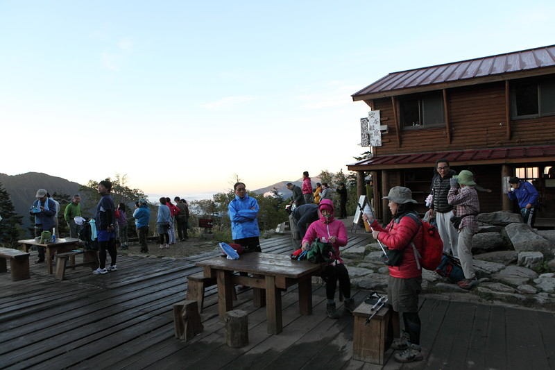 IMG_8878北アルプス西穂高岳登山