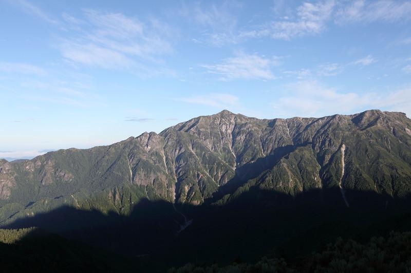 IMG_8890北アルプス西穂高岳登山