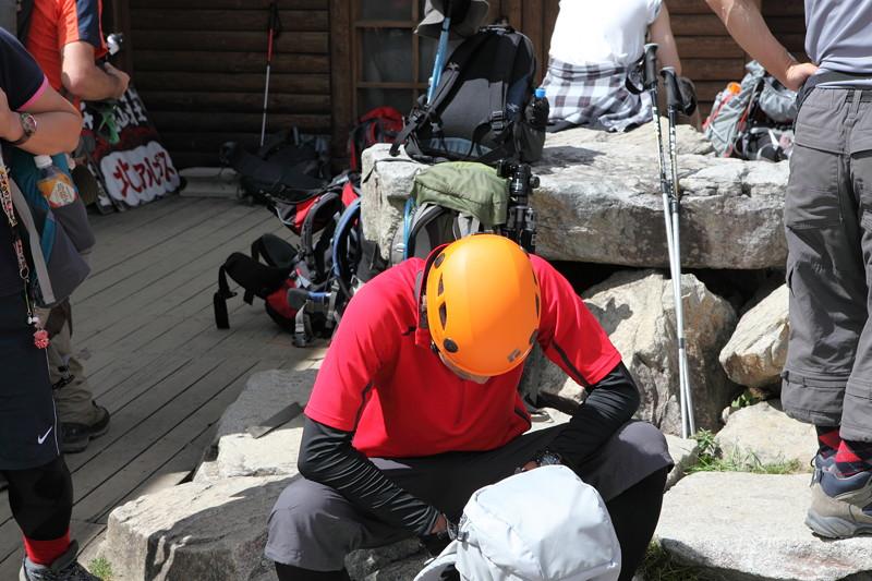 IMG_9082北アルプス西穂高岳登山