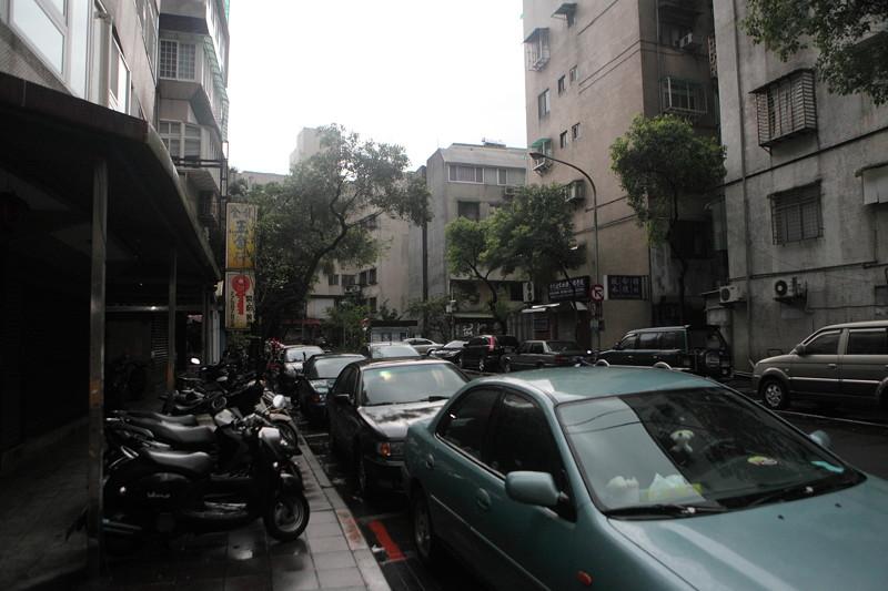 IMG_01602013年4月台湾