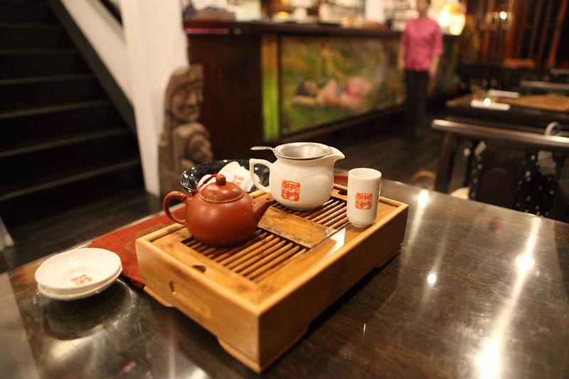 IMG_02512013年4月台湾