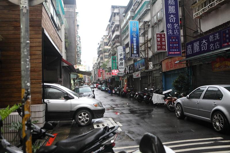 IMG_01592013年4月台湾