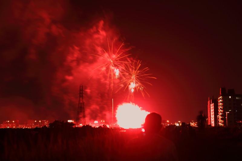 IMG_14062013年 第35回足立の花火