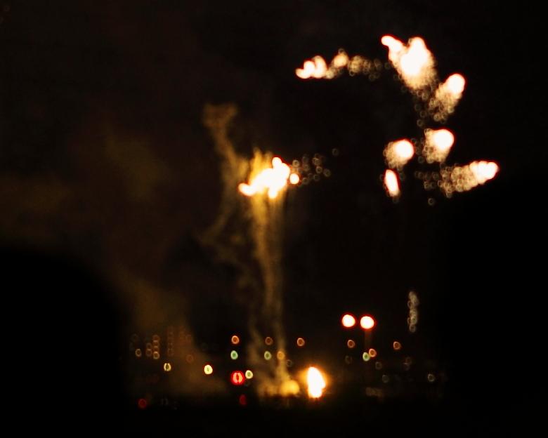 写真: IMG_14832013年 第35回足立の花火