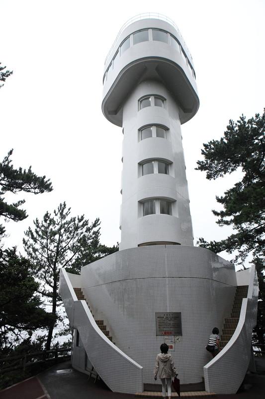 IMG_1550伊豆北川温泉旅行