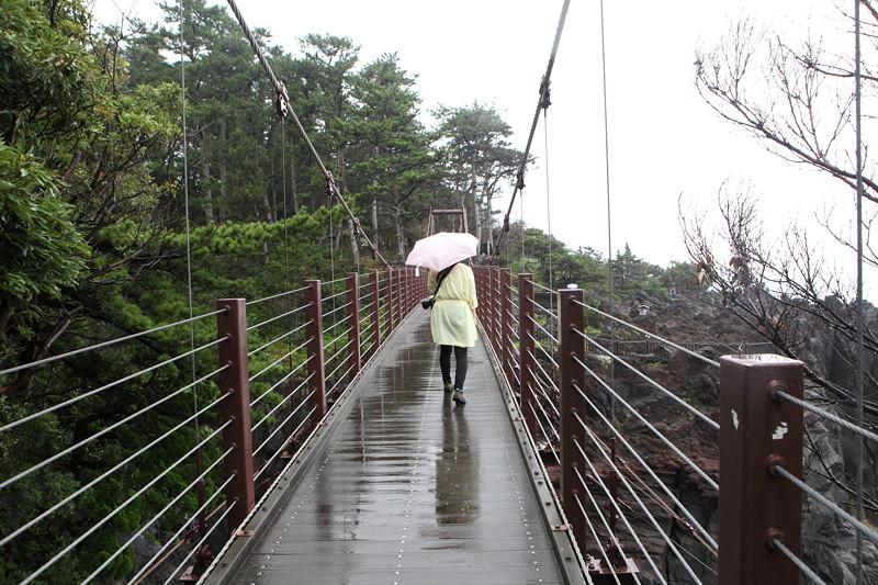 IMG_1553伊豆北川温泉旅行
