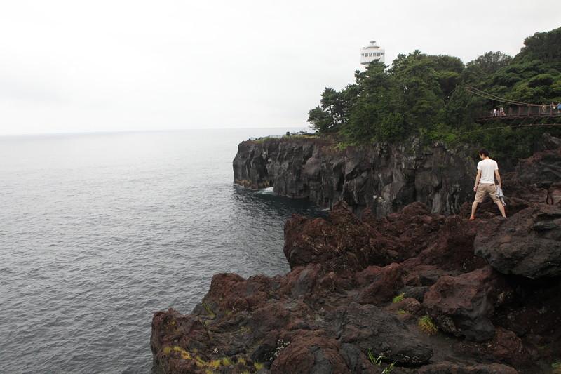 IMG_1588伊豆北川温泉旅行