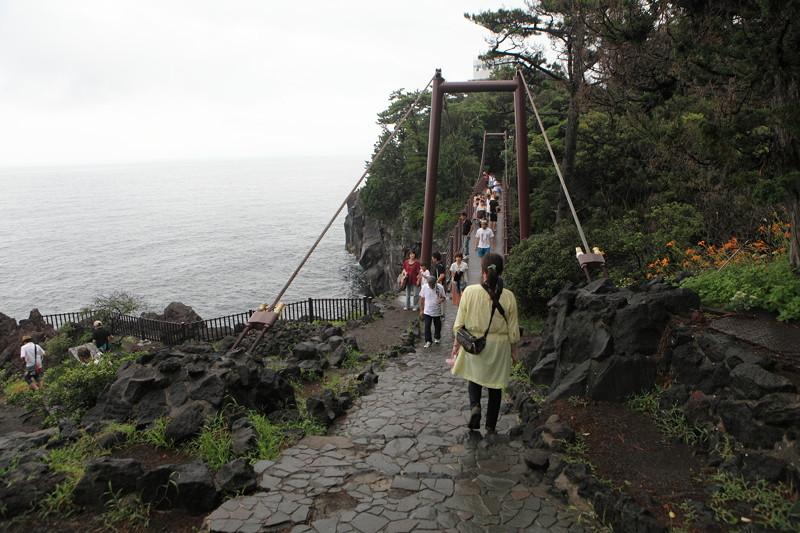 IMG_1609伊豆北川温泉旅行