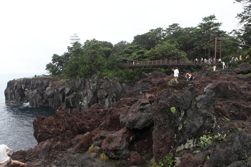 IMG_1592伊豆北川温泉旅行