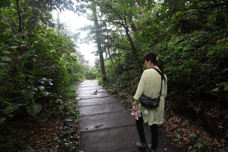 IMG_1623伊豆北川温泉旅行