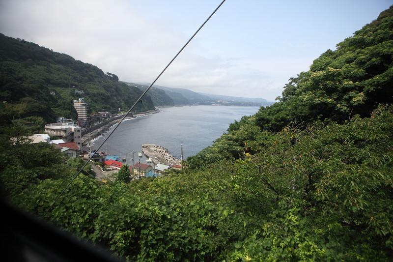 IMG_1705伊豆北川温泉旅行